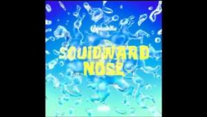 CupcaKKe - Squidward Nose